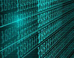 Infofix rez bouguenais nantes cours d 39 informatique - Ouvrir fichier works avec open office ...